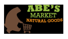 abesmarket.com