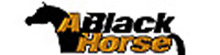 ablackhorse.com