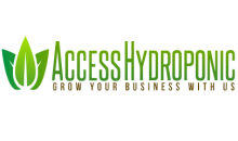 accesshydroponic.com