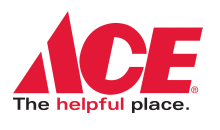 AceHardware.com