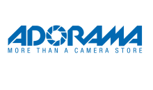 Adorama.com