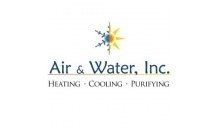 Air-N-Water.com