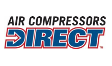 AirCompressorsDirect.com