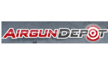 airgundepot.com