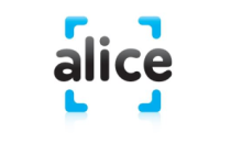 Alice.com