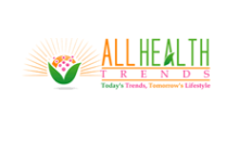 allhealthtrends.com