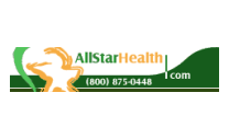 allstarhealth.com