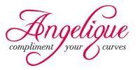 angeliquelingerie.com