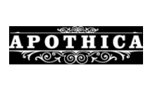 apothica.com