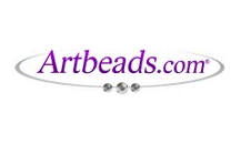 Artbeads.com