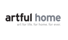 ArtfulHome.com