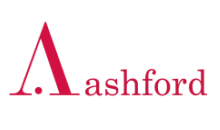 Ashford.com