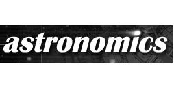 astronomics.com