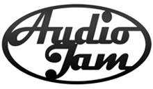AudioJamOnline.com