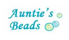 auntiesbeads.com