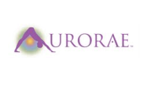 AuroraeYoga.com