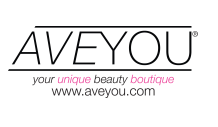 AVEYOU.com