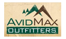 Avidmax.com