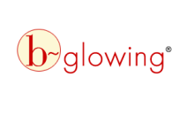 b-glowing.com