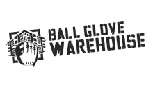 BallGloveWarehouse.com