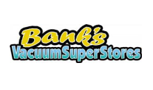 banksvac.com