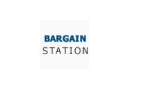 bargainstation.com