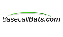 BaseballBats.com