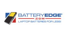 batteryedge.com