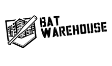 BatWarehouse.com