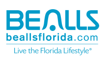 BeallsFlorida.com