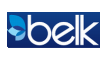 Belk.com