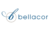 Bellacor.com