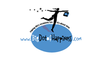 bigdotofhappiness.com