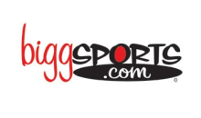Biggsports.com