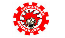bikeman.com