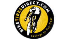 BikeTiresDirect.com