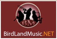 birdlandmusic.net