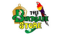 birdsafestore.com
