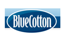 bluecotton.com