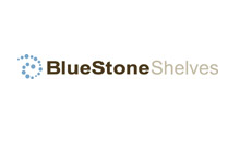 BlueStoneShelves.com