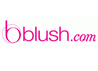 Blush.com