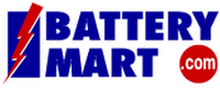 BatteryMart.com