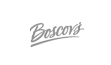 Boscovs.com