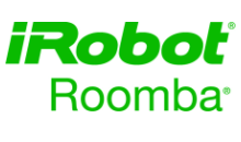 Store.iRobot.com