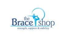 braceshop.com