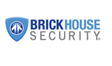 BrickHouseSecurity.com