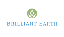 brilliantearth.com