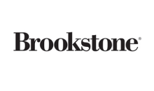 Brookstone.com