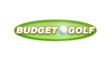 BudgetGolf.com