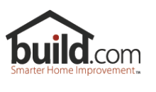 Build.com